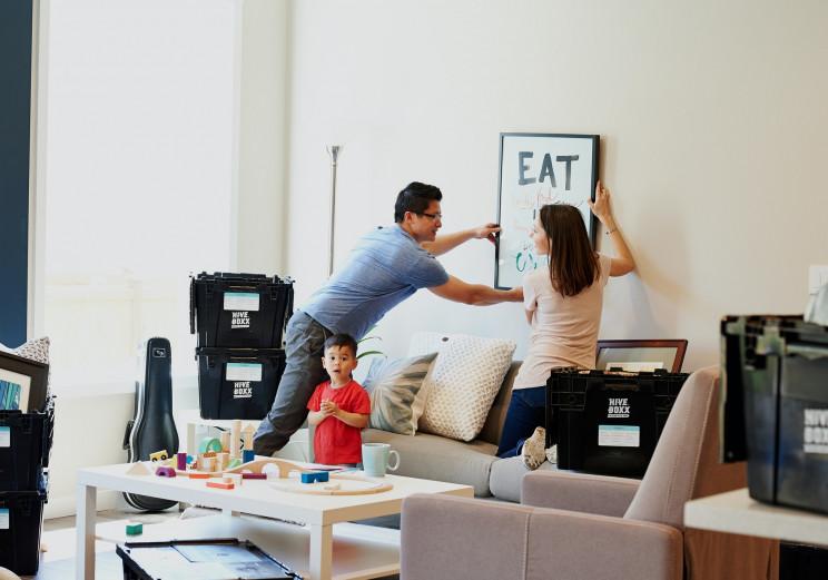 Tributar a renda da casa