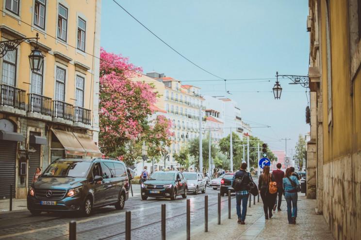 Turismo residencial ganha força